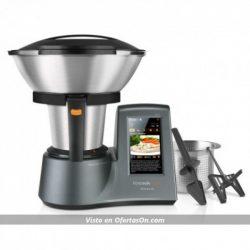 Robot de cocina Taurus Mycook Touch 4.5L