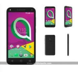 Smartphone Alcatel U5 3G