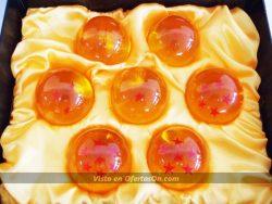 Estuche 7 bolas Dragon Ball Z 7.8cm (Tamaño Real)