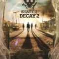 Videojuego State of Decay 2
