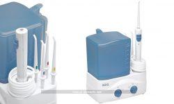 Irrigador dental AEG MD 5613