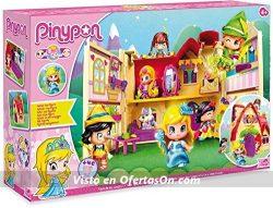 Casa de los Cuentos Pinypon 700012406