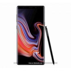 Samsung SM-N960F DS Galaxy Note 9 128GB
