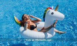 Flotador Unicornio súper barato