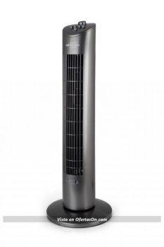 Ventilador de torre Orbegozo TW 0850