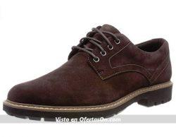 Zapatos de hombre Clarks Batcombe Hall Derby color a elegir