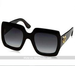Gafas de sol para mujer Gucci GG0053S