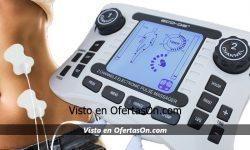 Electroestimulador ECO DE® ECO 308