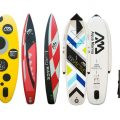 tabla de surf aqua marina 3 modelos a elegir