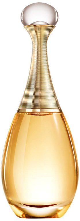 Agua de Perfume Dior JAdore 100 ml