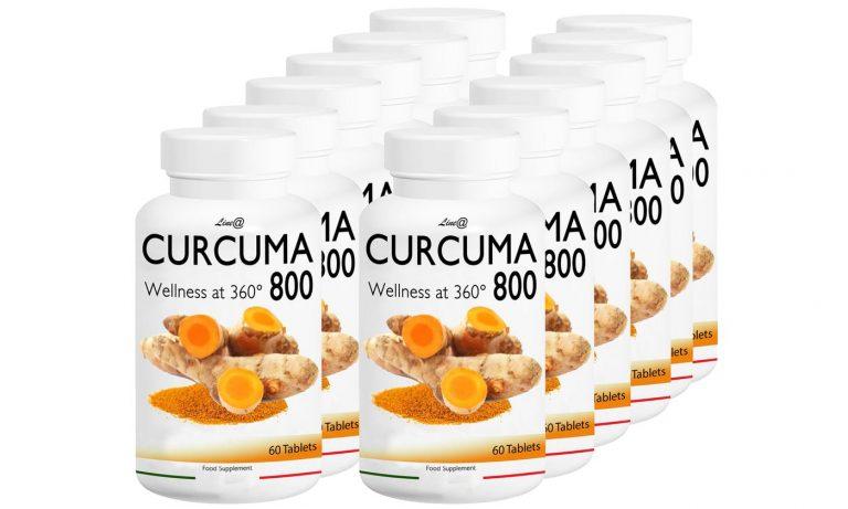 botes de capsulas de curcuma 1