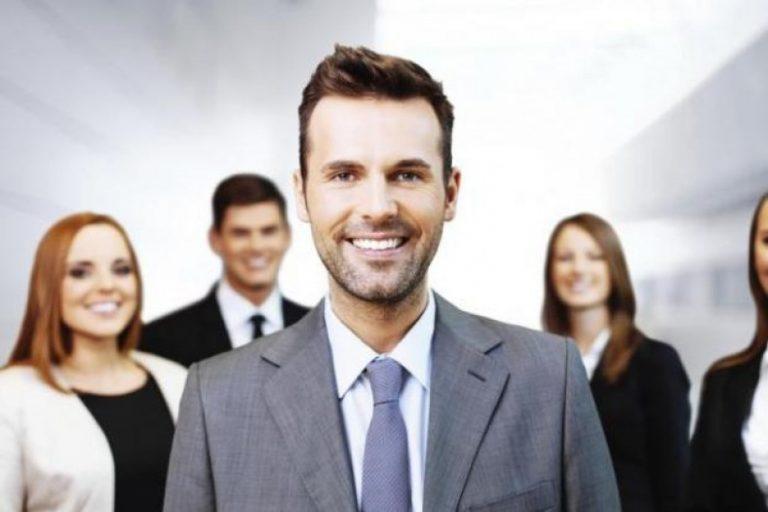 MBA o Máster online a elegir Titulación Universitaria