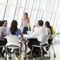 MBA Máster en Gestión y Dirección de Equipos Titulación Universitaria