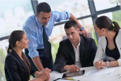 MBA Máster online en Marketing Digital y eCommerce Titulación Universitaria