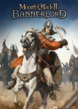 Mount Blade II Bannerlord
