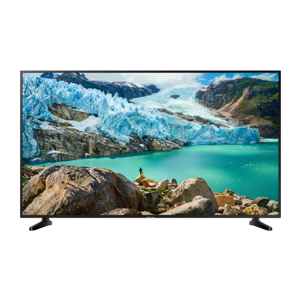 Smart TV Samsung Series 7 UE65RU7025KXXC 65 4K Ultra HD