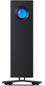 Disco duro externo LaCie d2 Professional