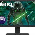 Monitor Gaming BenQ GL2480 24 FullHD