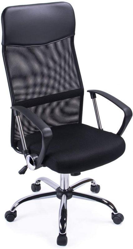 Silla de oficina Exofcer Poptoy ergonomica