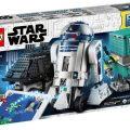 LEGO Star Wars Comandante Droide 75253