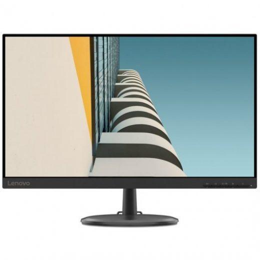 Monitor Lenovo C24 25 23.8