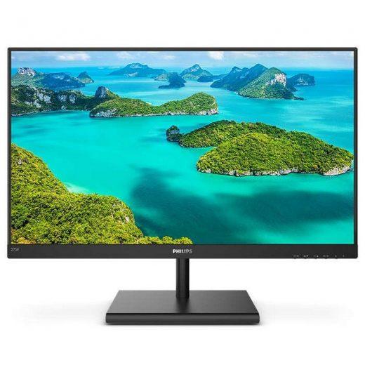 Monitor Philips E Line 275E1S 00 27