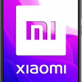 Movil Xiaomi Mi 10 Lite 5G