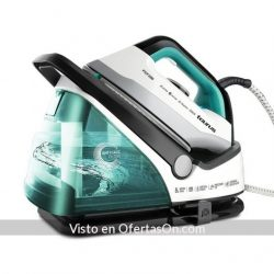 Taurus PTCP 2200 Centro de Planchado 2200W