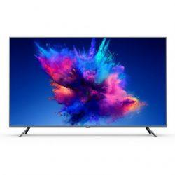 Televisor Xiaomi Mi TV 4S 65 LED UltraHD 4K HDR 10