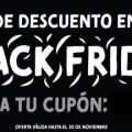 curiosite black friday cupon