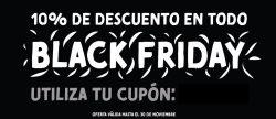 curiosite black friday cupon