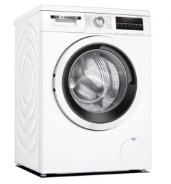 lavadora Bosch WUU28T60ES
