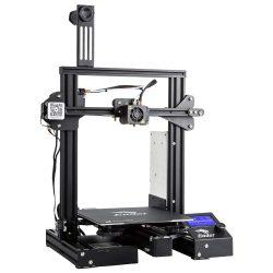 Impresora 3D Creality Official Ender 3 Pro