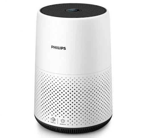 Purificador de aire Philips AC0820 10