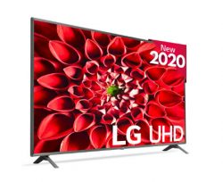 Televisor LED LG 75UN85006LA 4K 75