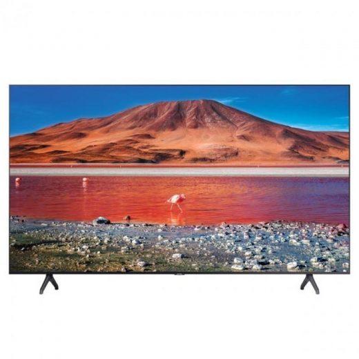 Televisor Samsung UE43TU7172 43 LED UltraHD 4K