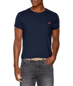 Camiseta chico Levis SS Original