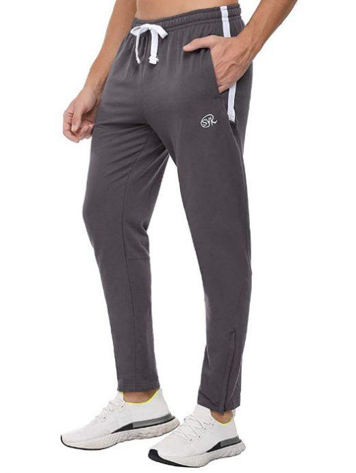 Pantalones deportivos hombre Sykooria