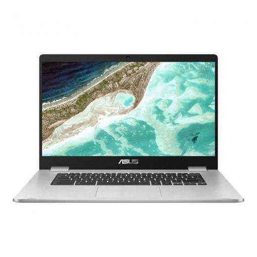 Portatil Asus Chromebook Z1500CN EJ0400 15.6 Intel Pentium N3350 8GB 64GB