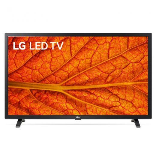 Televisor LG 32LM6370PLA 32 LED FullHD HDR10