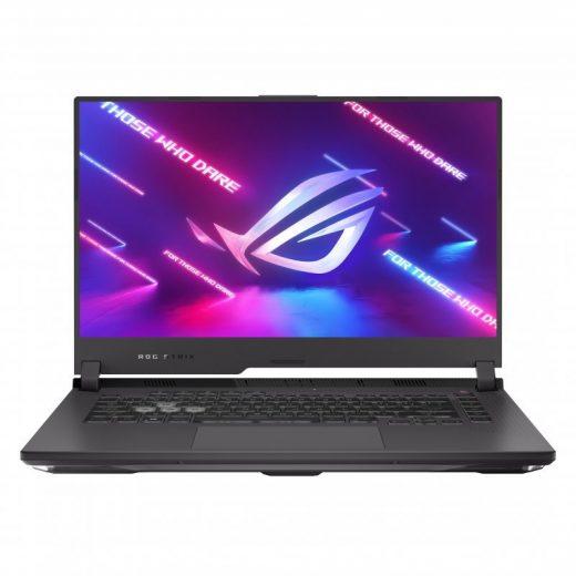 Portatil Asus Rog Strix G513IH HN008 AMD Ryzen 7 4800H 16GB 512GB SSD GTX 1650 156