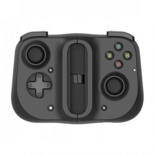 Gamepad para Dispositivos IOS Razer Kishi
