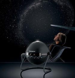 proyector de estrellas star theatre de sega toys